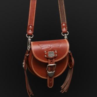 Laidies Handbag
