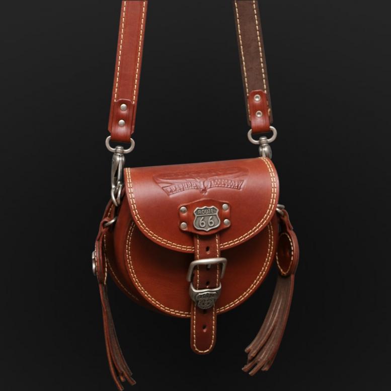 Handbags & Briefcases