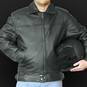 Motorcycle jacket k01