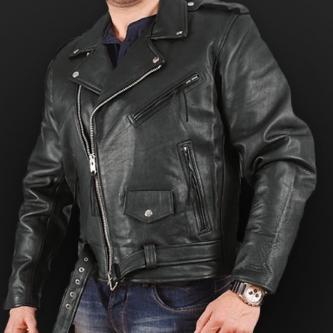 Motorcycle jacket k02a
