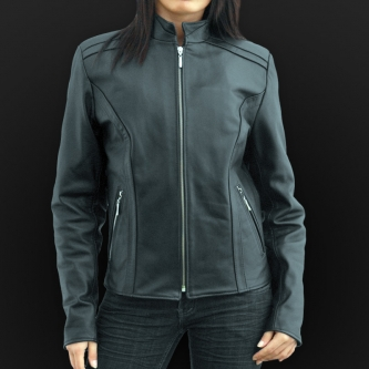 Motorcycle jacket k06