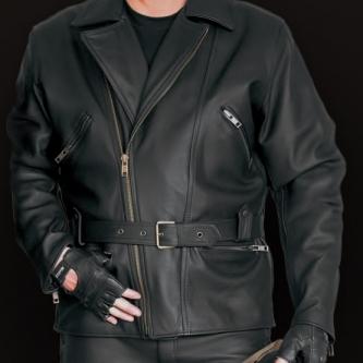 Motorcycle jacket k05