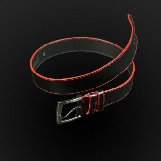 Leather Belt p5