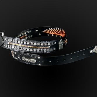 Leather Belt p13