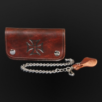 Biker wallet WT-3