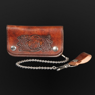 Biker wallet WT-4
