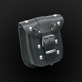 Pannier/bag pocket kf10