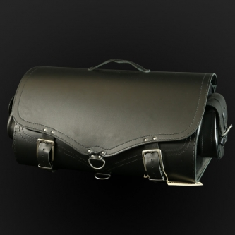 Motorcycle Rollbag KF16