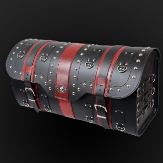 Motorcycle roll bag kf18