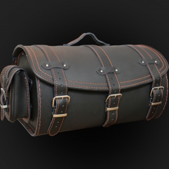 Motorcycle Rollbag KF6