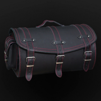 Motorcycle roll bag kf6