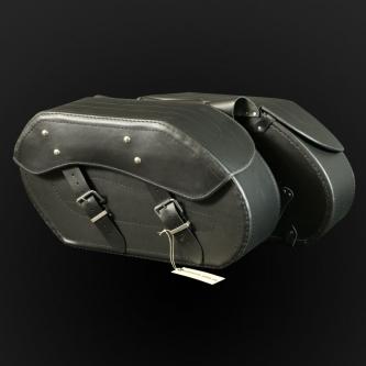 Motorcycle bags sa11