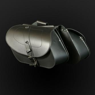 Motorcycle bags sa30