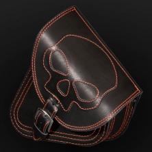 Solo bag ts108