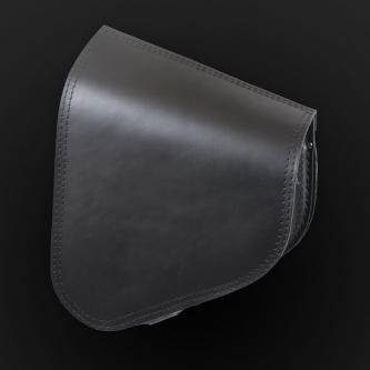 Solo bag ts105