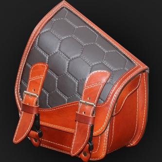 Solo bag ts230