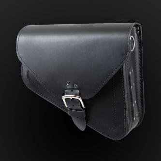 Solo bag ts301