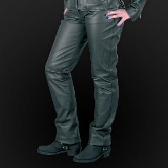 Motorcycle pants s30d