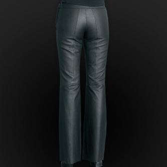 Motorcycle pants s21