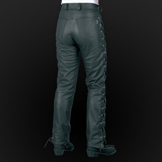 Motorcycle pants s31d